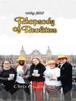 Rhapsody of Realities May 2016 Edition