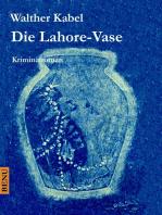 Die Lahore-Vase