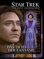 Star Trek - The Next Generation 11