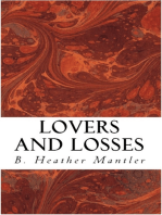 Lovers & Losses