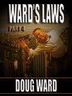 Ward's Laws Part 4