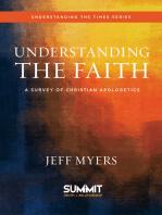 Understanding the Faith