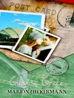 Glasgow Grace