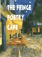 The Fringe Poetry Cafe