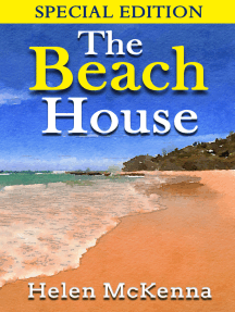 The Beach House Special Edition