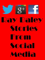 Stories From Social Media