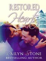 Restored Hearts