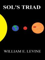 Sol's Triad