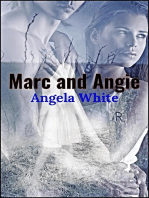 Marc and Angie