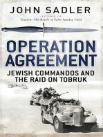 Operation Agreement