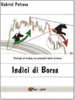 Indici di Borsa