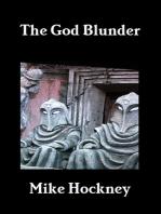 The God Blunder