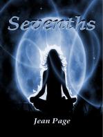Sevenths