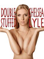 Double Stuffed