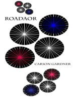 Roadaor