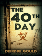 The 40th Day
