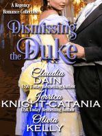 Dismissing the Duke