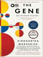 The Gene
