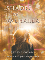 Shades of Valhalla