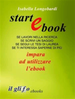 StartEbook
