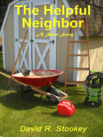 The Helpful Neighbor