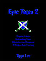 Epic Tales 2