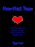 Heartfelt Tales