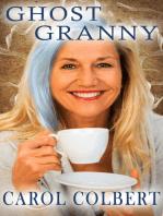 Ghost Granny