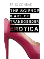 The Science and Art of Transgender Erotica