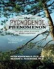 The Pycnogenol Phenomenon: The Most Unique & Versatile Health Supplement Free download PDF and Read online