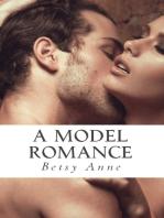 A Model Romance