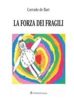La forza dei fragili