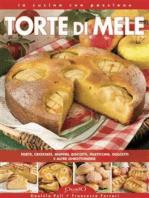 Torte di Mele