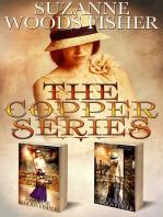 The Copper Series