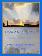 Hanna's Promise