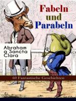 Fabeln und Parabeln