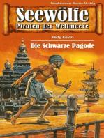 Seewölfe - Piraten der Weltmeere 209