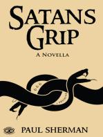 Satan's Grip