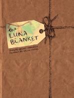 The Luna Blanket