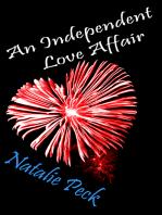 An Independent Love Affair