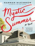 Mystic Summer