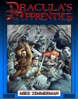 Dracula's Apprentice Free download PDF and Read online
