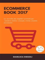 Ecommerce book 2017