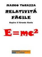 Relatività Facile