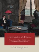 Extraterritorial Dreams