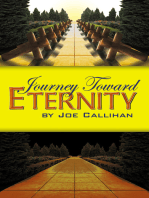 Journey Toward Eternity