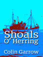Shoals O' Herring