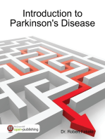 Introduction to Parkinson's Disease