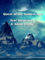 Quest of the Golden Age