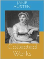 Collected Works (Complete Editions